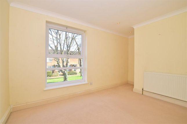 Bedroom 1 of Ayelands, New Ash Green, Longfield, Kent DA3