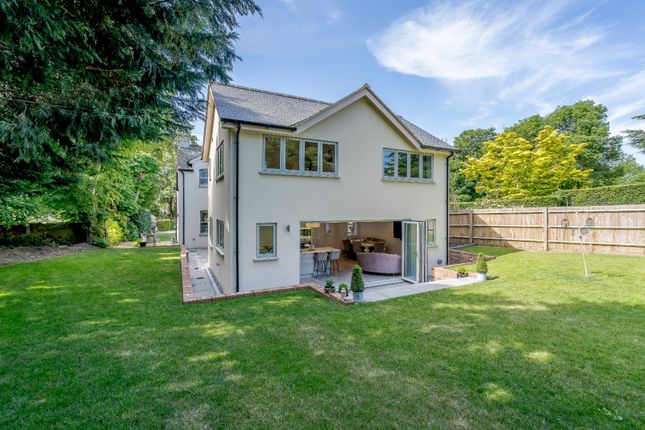 Picture No. 50 of Rogers Lane, Stoke Poges, Slough SL2