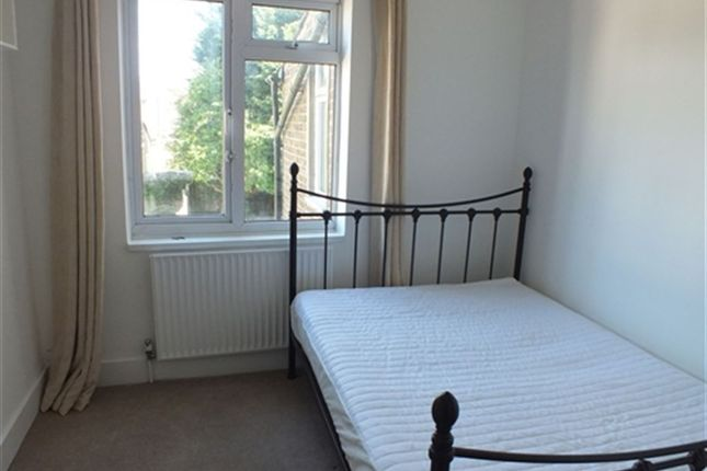 Property to rent in Arthur Road, Windsor
