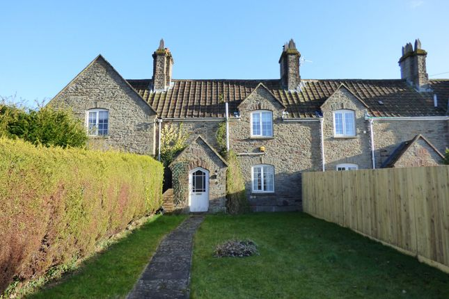Cottage for sale in Badminton Road, Coalpit Heath, Bristol, Gloucestershire