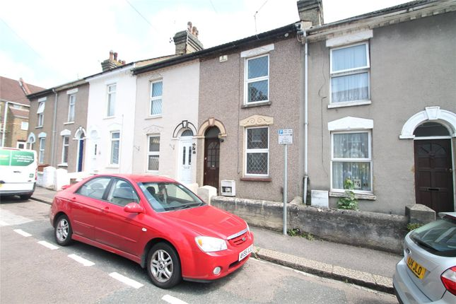Picture No. 02 of Burgess Road, Rochester, Kent ME2