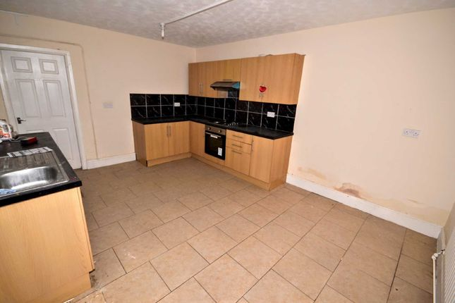 Dining Kitchen of Grimsby Road, Cleethorpes DN35