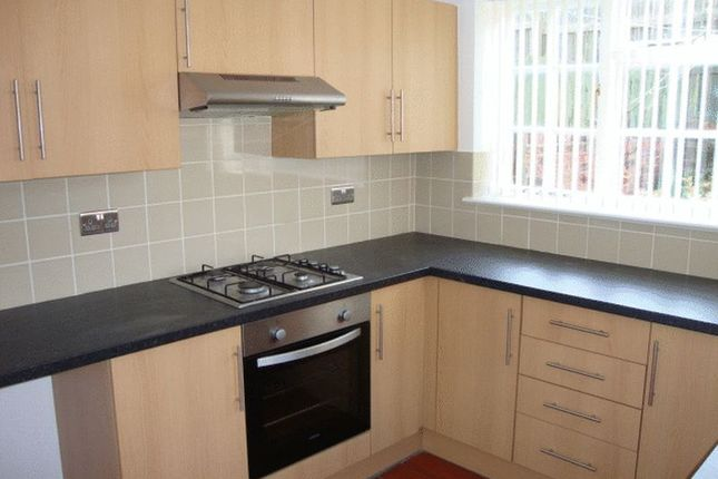 Thumbnail Property to rent in Souttergate, Hedon, Hull