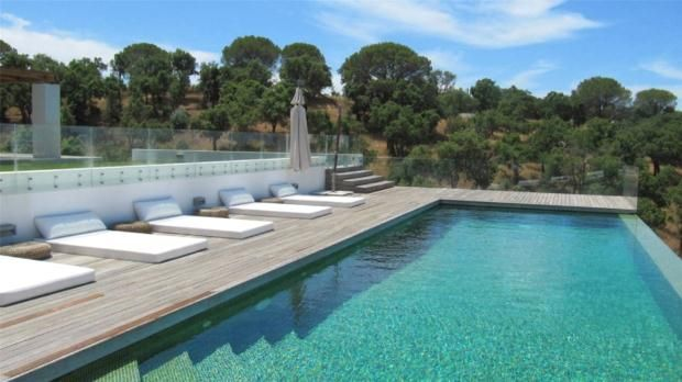 Thumbnail Country house for sale in Medides, Setubal, Portugal
