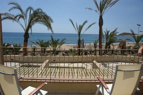 Thumbnail Apartment for sale in Spain, Tenerife, Granadilla De Abona