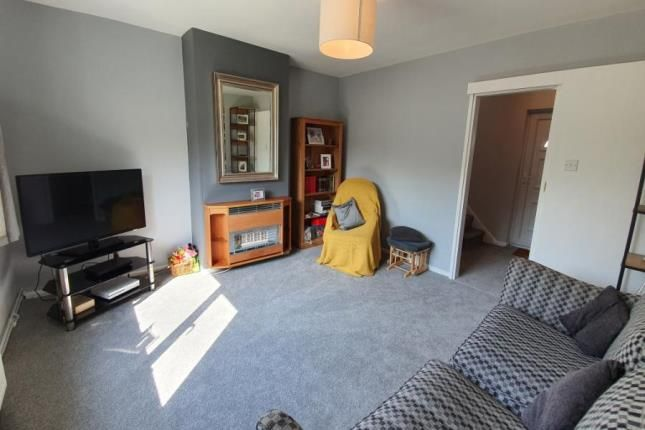 Living Room of Lowlis Close, Bristol, Somerset BS10