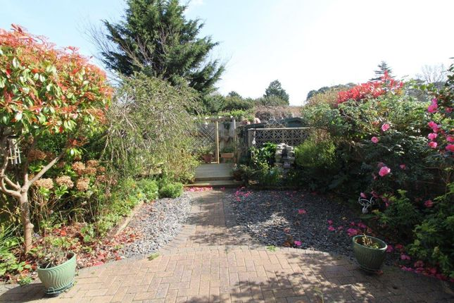 Picture No. 17 of Waterford Close, Whitecliff, Poole, Dorset BH14