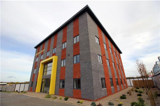 Thumbnail Office to let in Severn House, Mandale Business Park, Durham, Country Durham, UK