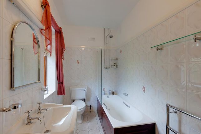Master En-Suite of Farndale, Sitwell Grove, Rotherham S60