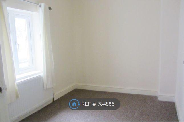 Bedroom 2 of Alexandra Road, Aldershot GU11