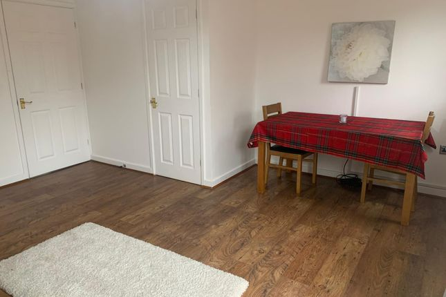 Thumbnail Property to rent in Grebe Close, Cowplain, Waterlooville