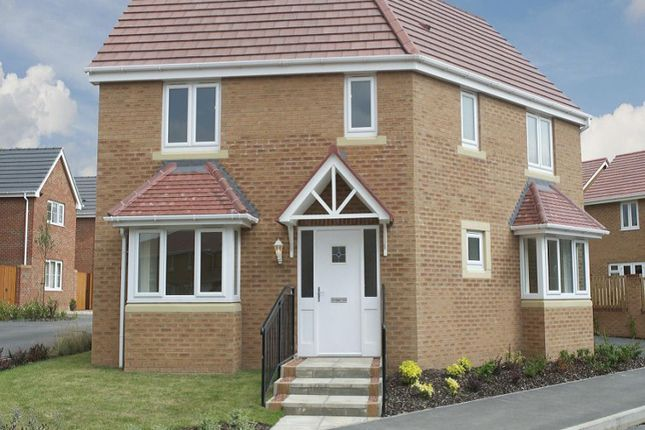 Attractive Thumbnail Detached House For Sale In The Angletarn House Type, Ratings  Village Development, Barrow