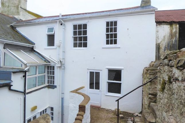 Thumbnail Office to let in The Terrace, Torquay