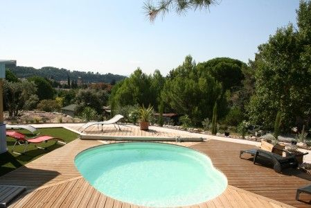 7 bed property for sale in Villeneuve-Minervois, Aude, France
