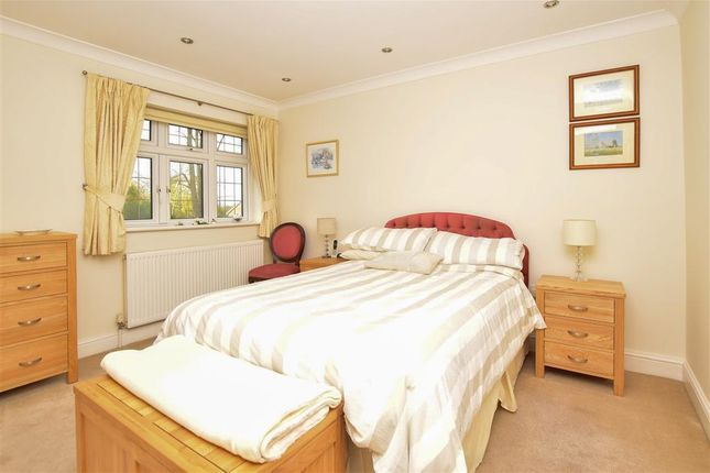 Bedroom 2 of Balcombe Road, Pound Hill, Crawley, West Sussex RH10