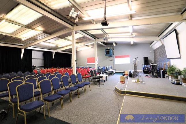 Photo 2 of Queensway Business Centre, Queensway, Enfield EN3