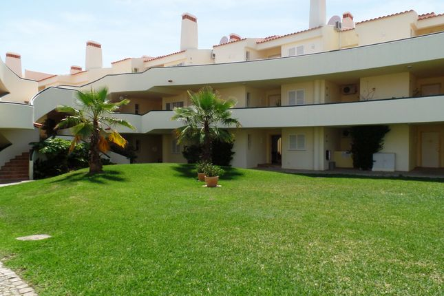 2 bed apartment for sale in Vale Do Lobo, Loulé, Portugal
