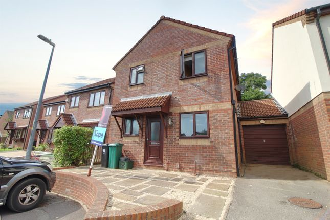 Untitled of Howes Close, Barrs Court, Bristol BS30