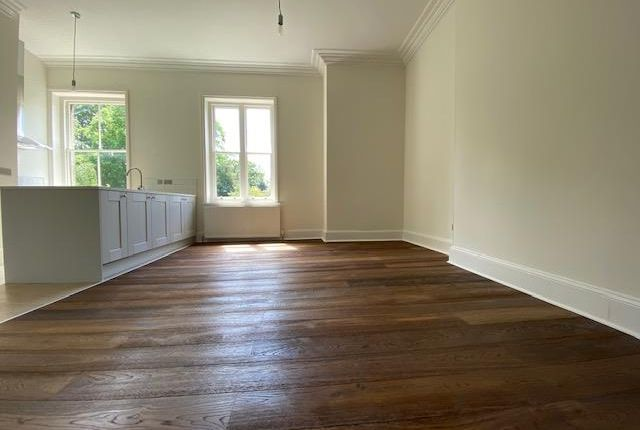 Thumbnail Flat to rent in Minster Precincts, Peterborough