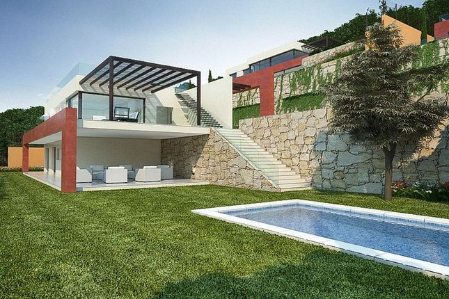 Villa for sale in Begur, Barcelona, Spain