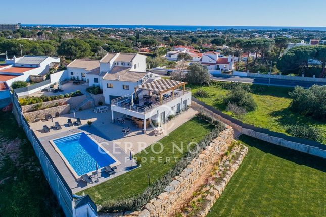 Thumbnail Hotel/guest house for sale in Branqueira, Algarve, Portugal