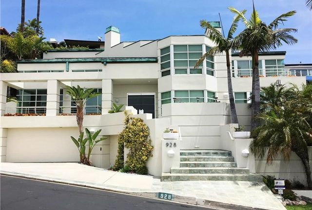 Thumbnail Property for sale in 928 Emerald Bay, Laguna Beach, Ca, 92651