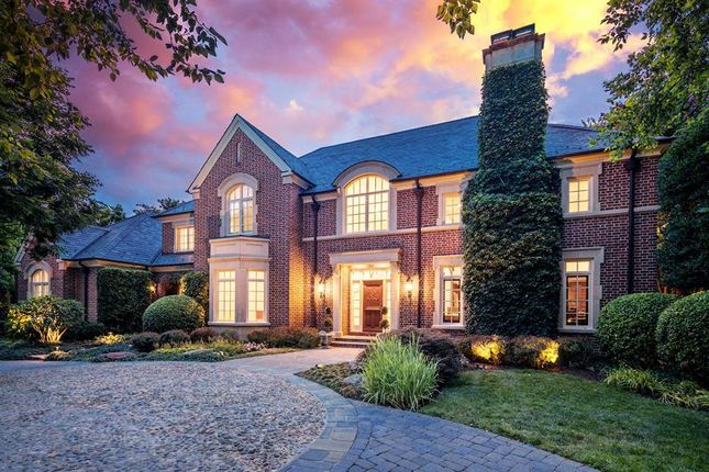 Thumbnail Property for sale in 1107 Harvey Rd, Mclean, Virginia, 22101, United States Of America