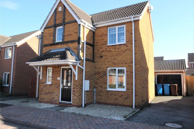Picture No. 11 of Robinia Drive, Hull HU4