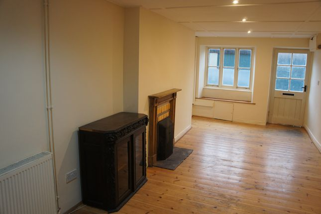 2 bed cottage to rent in St Mary Well Street, Beaminster