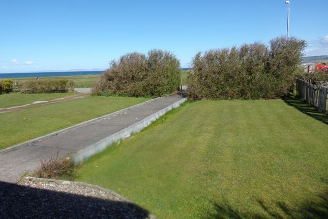 Thumbnail Detached bungalow for sale in Machrihanish, Campbeltown