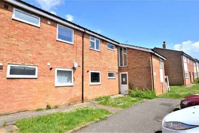 1 bed flat for sale in Jubilee Place, Staunton, Gloucester GL19