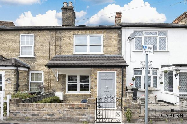 Photo 10 of Chapel Terrace, Forest Road, Loughton IG10