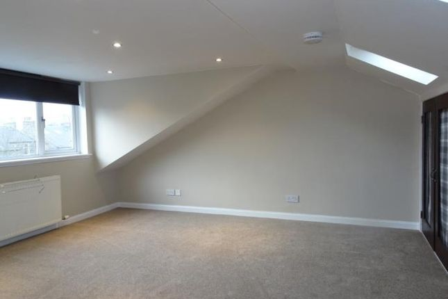 Double Bedroom 3 of Cairnfield Place, Aberdeen AB15
