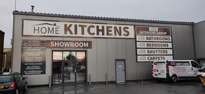 Thumbnail Light industrial to let in Unit 1, 226 - 28 Lottbridge Drove, Eastbourne, East Sussex