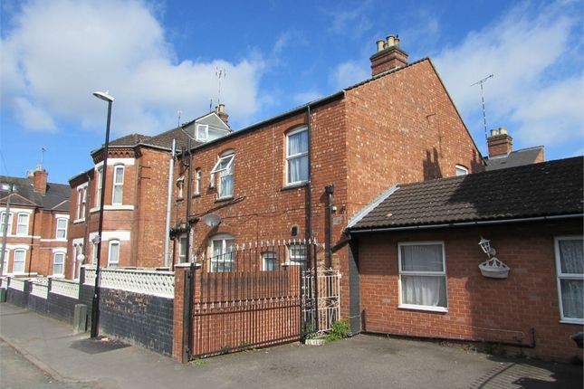 Properties For Rent Earlsdon Coventry