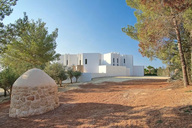 Thumbnail Villa for sale in Villa Demon, San Jose, Ibiza, Balearic Islands, Spain