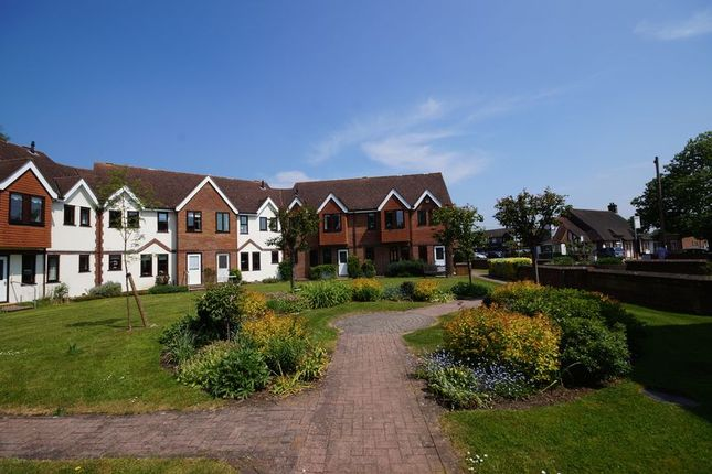 Thumbnail Property for sale in Giles Gate, Prestwood, Great Missenden