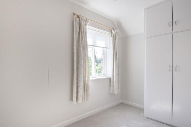 Bedroom Three of Shinfield Road, Reading RG2