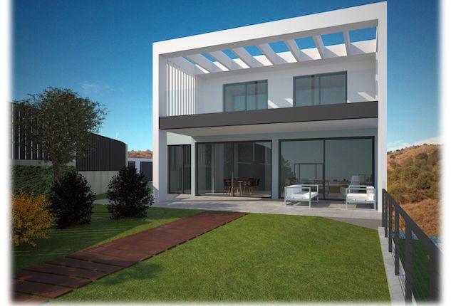 4 bed villa for sale in 29649 Sitio De Calahonda, Málaga, Spain