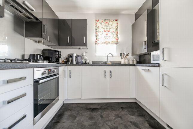 Kitchen of Weir Road, Bexley DA5