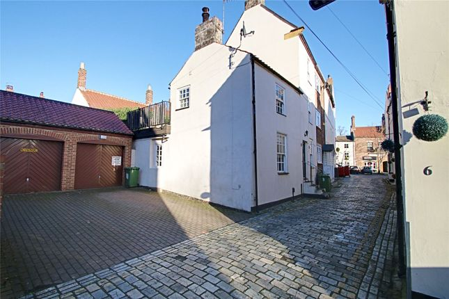 Picture No. 16 of Low Church Wynd, Yarm TS15