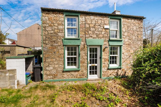 2 bed cottage for sale in Brewery Lane, Cefn Coed, Merthyr Tydfil
