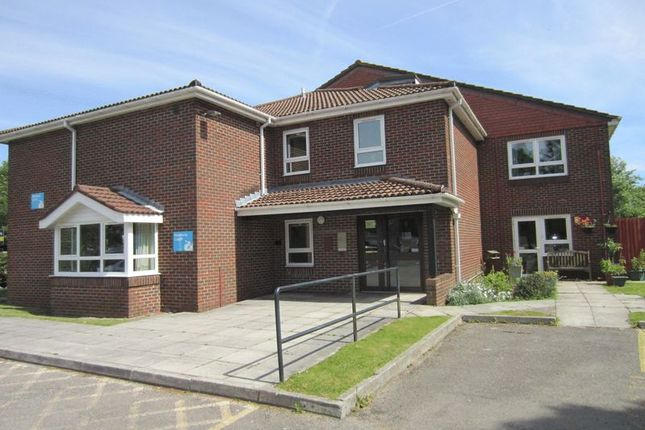 Property for sale in Danescourt Way, Llandaff, Cardiff