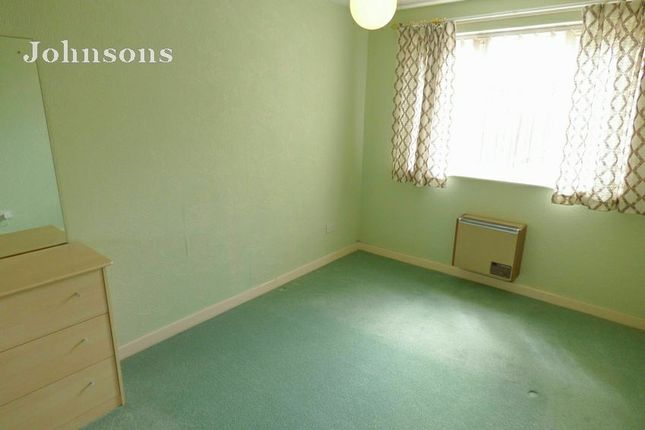 Bedroom 1 of Ash Dale Road, Warmsworth, Doncaster. DN4