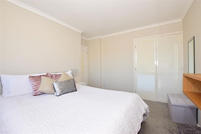 Bedroom 1 of Knatchbull Way, Brabourne Lees, Ashford, Kent TN25