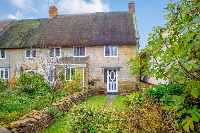 Property For Sale In Burton Somerset