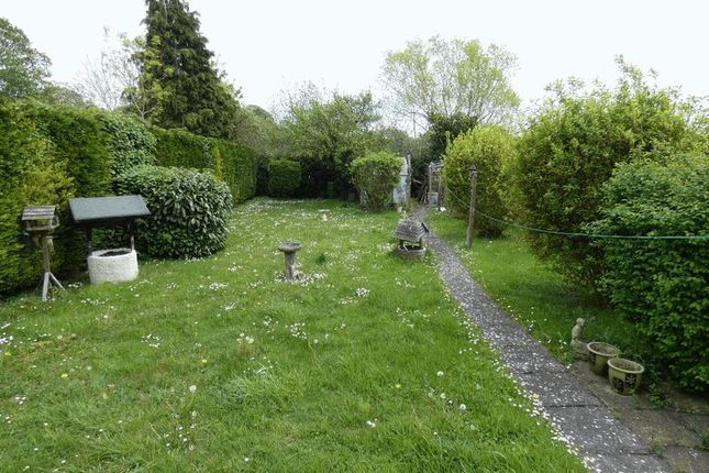 Photo 10 of Staverton, Cheltenham GL51