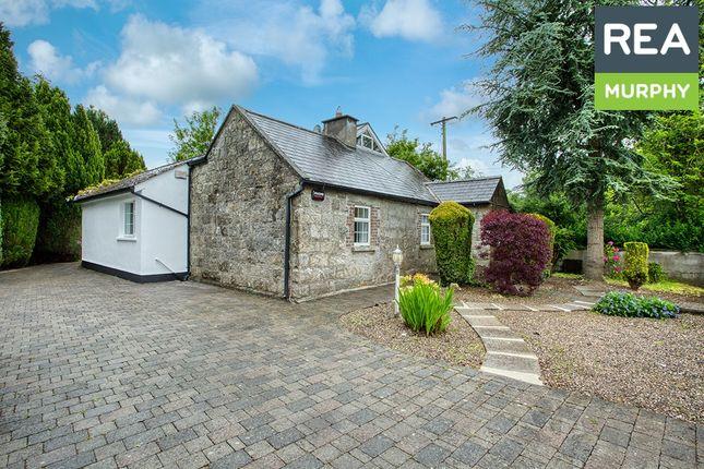 Thumbnail Cottage for sale in Portrushen, Kiltegan, Wicklow