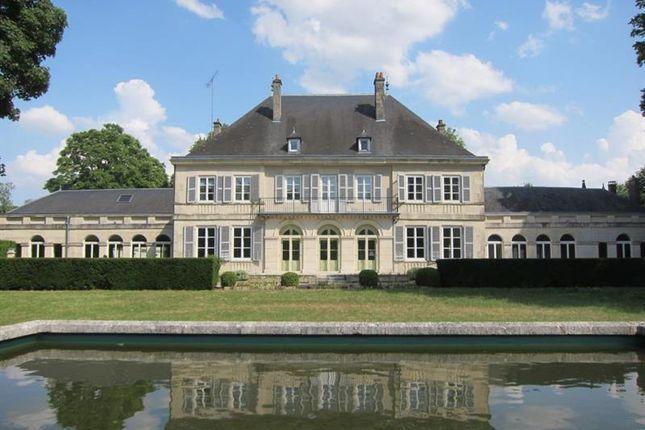 Thumbnail Land for sale in Nogent, Champagne-Ardenne, 52210, France