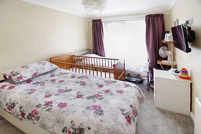 Picture No. 07 of Pearson Avenue, Parkstone, Poole, Dorset BH14